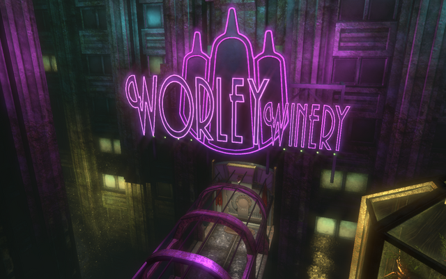 Dosya:Worley Winery Entrance.png