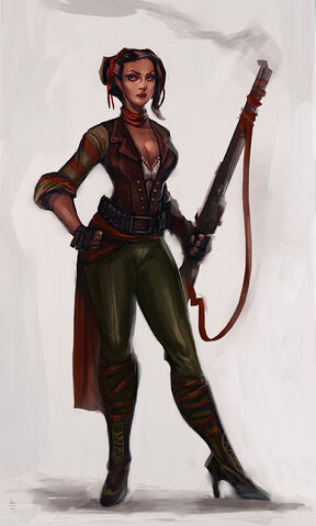 File:Female Vox Concept.jpg