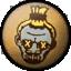 Icon headhunter