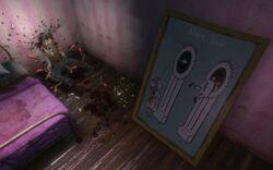 Bioshock 2009-01-08 02-54-45-32