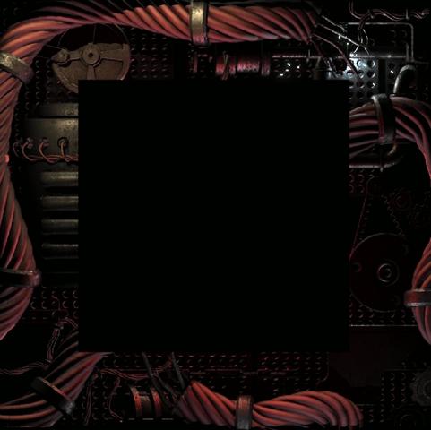 File:B1 Hack1.PNG