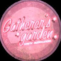 Gatherer's Garden Logo.png