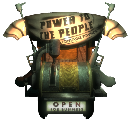 File:Power to the People Machine.png