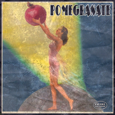 File:Pomegranate Brand Poster.png