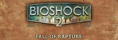 File:Bioshock 2 MP Startup Logo.png