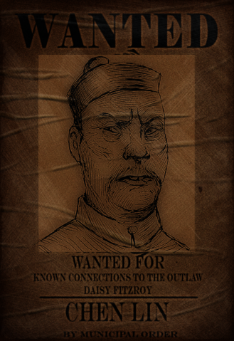 File:BSI - ChenLinWantedPoster.png