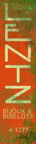 File:Lentz sign.jpg