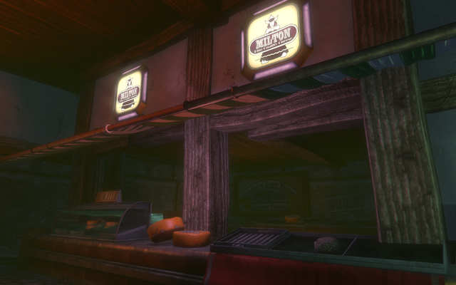 File:Milton Fine Quality Cheese Stand.png