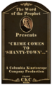 Kinetoscope Crime Comes to Shanty-Town.png