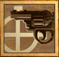 Leadhead Spicer Research Icon