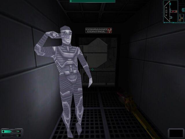 File:Shock2 ghost.jpg