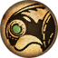 Sognbird Icon.png