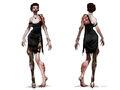 BioShock 2 Baby Jane Splicer Concept Art.jpg