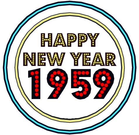 File:Happy New Year 1959 Neon.png