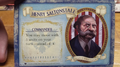 Henry Saltonstall BioShock Infinite The Siege of Columbia Leader Card.png