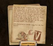 VoxPamphlet