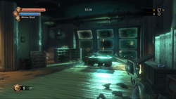 Bioshock2 2014-03-02 21-39-54-101