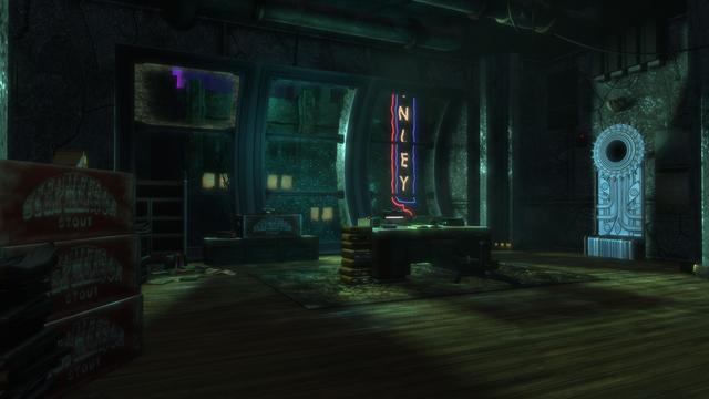 File:Bioshock2 2014-03-02 21-39-54-101.png
