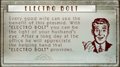Placard ElectroBolt colo.png