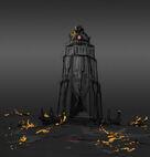 BioShockLighthouseExteriorConcept11