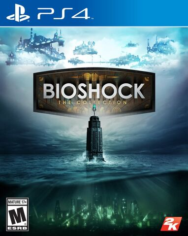 Dosya:BioShock the Collection (PS4).jpg