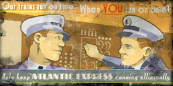GEN Ads AtlanticPosterB Diffuse