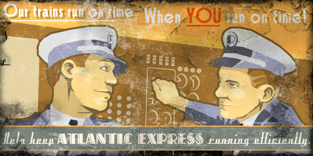 File:GEN Ads AtlanticPosterB Diffuse.png