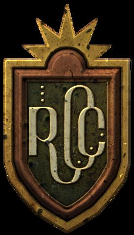 File:Rapture Central Control Emblem.png