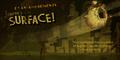 GEN Ads JourneytotheSurface.png