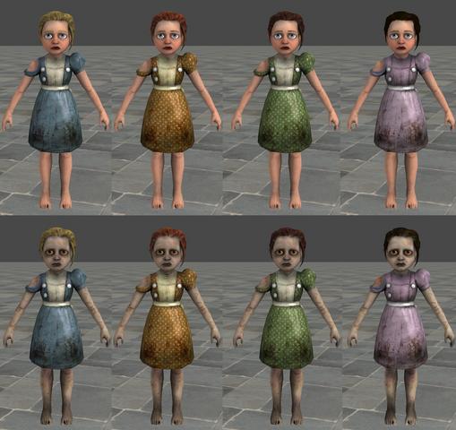 File:Little Sisters render1.png