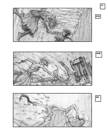File:17-34-35.jpg