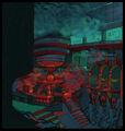 BioShock Engineering Area Concept.jpg