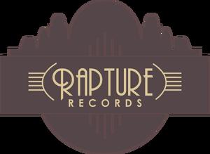 Rapture Records logo.png