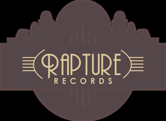 File:Rapture Records logo.png