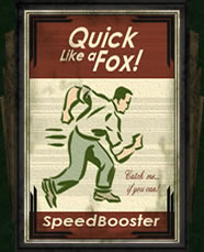 File:SpeedBooster Poster.png