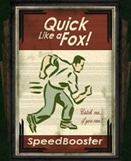 Файл:SpeedBooster Poster.png