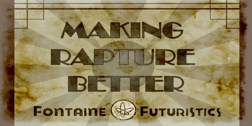 File:Fontaine Making Rapture Better.jpg