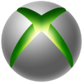 Icon xbox.png