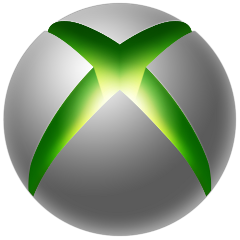 File:Icon xbox.png