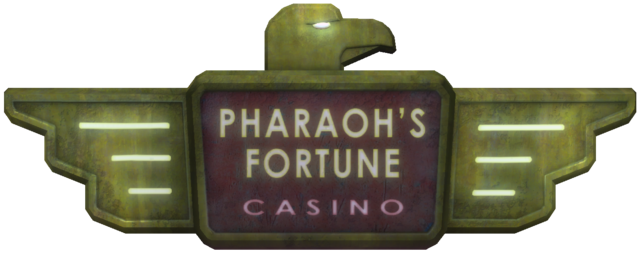 File:Phereoh's Fortune Casino Logo.png