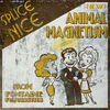 Tonic Animal Magnetism