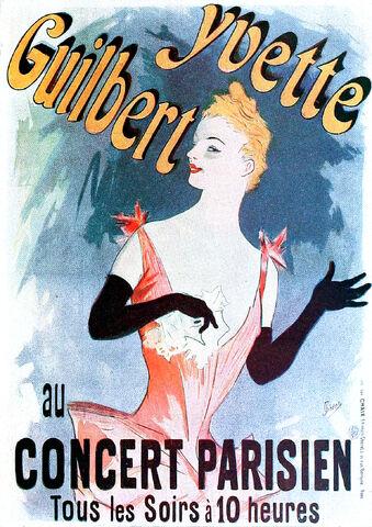 File:Yvette Guilbert poster.jpeg