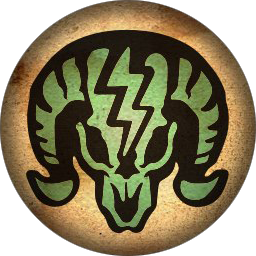 File:ChargeIcon.png