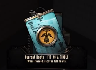 File:Fit As a Fiddle.png