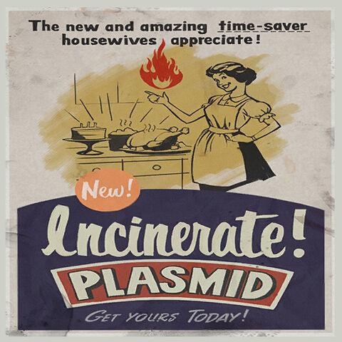 File:Plasmids Incinerate 3.jpg