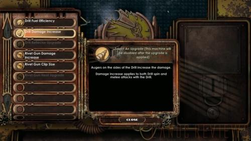 File:BioShock2 2010-04-03 12-46-09-73 lanoc.jpg