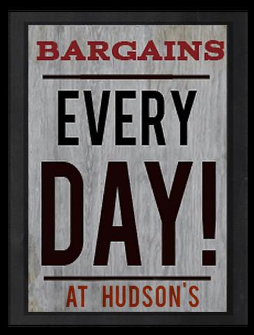 File:Hudsons Bargains sign.png