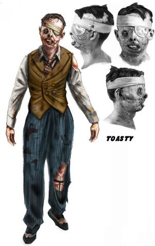 File:Bioshock-20070607110547650.jpg