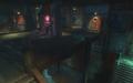 Neptune-Lower Wharf-04.png