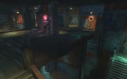 Neptune-Lower Wharf-04